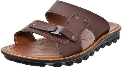 Aerosoft Flip Flops