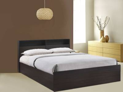 Beds - 30-80% Off With & Without Storage