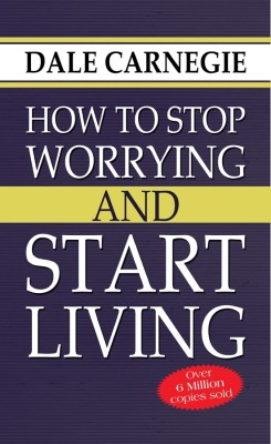 https://rukminim1.flixcart.com/image/400/400/ja1dt3k0/book/1/7/7/how-to-stop-worrying-and-start-living-original-imaezzuyxfbfnbtn.jpeg?q=90
