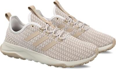 Buy ADIDAS NEO CF SUPERFLEX TR Sneakers