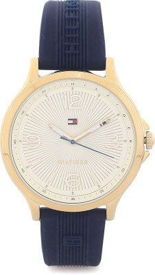 146c6f6b Tommy Hilfiger TH1781711J Price on 21 May, 2019 | WatchPriceIndia