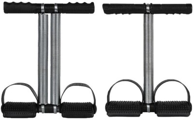 Unique T129 Ab Exerciser(Silver)