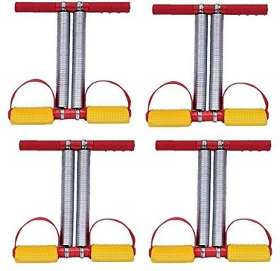 Unique T103 Ab Exerciser(Silver)