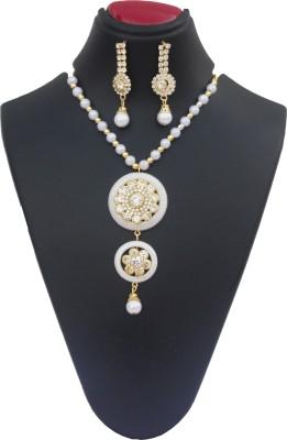 https://rukminim1.flixcart.com/image/400/400/ja2t8y80/jewellery-set/6/7/j/ytj0024-yojana-jewel-set-original-imaezqsne2tvvzct.jpeg?q=90