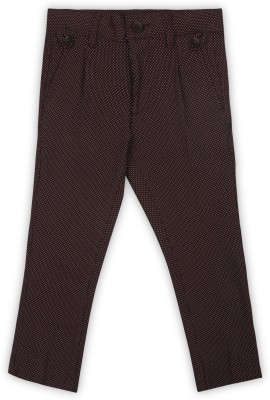 https://rukminim1.flixcart.com/image/400/400/ja2t8y80/trouser/g/g/h/3-4-years-17a4btg5z7m0i902-united-colors-of-benetton-original-imaezqc6kqkpc3vf.jpeg?q=90