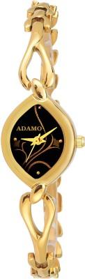 ADAMO 9151BM01-2251YM01 Legacy Watch  - For Men & Women