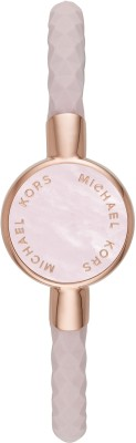 Michael Kors MKA101004  Analog Watch For Unisex