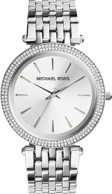 Michael Kors MK3190   Watch For Women