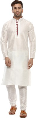 Hangup Men Kurta and Pyjama Set