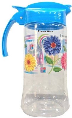 Princeware 1000 ml Cooking Oil Dispenser Pack of 1 Princeware Oil Dispensers