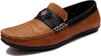 https://rukminim1.flixcart.com/image/400/400/ja48osw0-1/shoe/c/p/h/nu05-7-adolf-brown-original-imaezn35pb6tpthy.jpeg?q=90