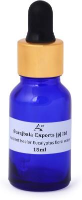 https://rukminim1.flixcart.com/image/400/400/ja48osw0/bath-essential-oil/y/f/d/15-pure-100-eucalyptus-floral-water-15-ml-ancient-healer-original-imaezmzmccaaehch.jpeg?q=90
