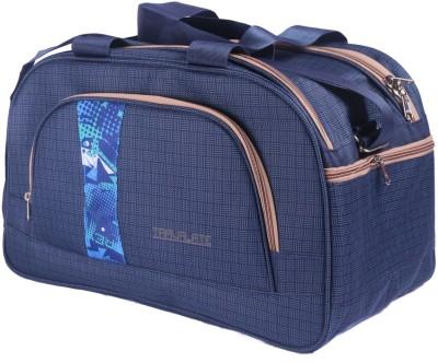 021f53e4cebc 41% OFF on Travalate Duffle Bag 38 liters