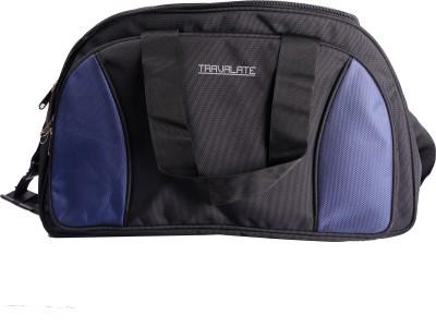 69efff6c3c24 32% OFF on Travalate Duffle Bag 55 liters
