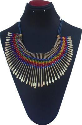 https://rukminim1.flixcart.com/image/400/400/ja48osw0/jewellery-set/h/f/a/ytj0017-yojana-jewel-set-original-imaezqxf5zfvyxyq.jpeg?q=90