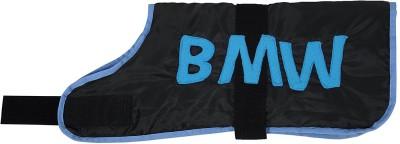 arena pet house Coat, Life Jacket, Track Suit for Dog, Cat, Rabbit, Monkey(BLACK)  available at flipkart for Rs.570