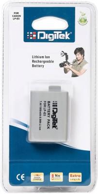 https://rukminim1.flixcart.com/image/400/400/ja48osw0/rechargeable-battery/rechargeable-li-ion-battery/p/v/h/digitek-canon-lp-e5-original-imaezqhy7f4xjmfn.jpeg?q=90
