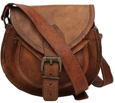 https://rukminim1.flixcart.com/image/400/400/ja48osw0/sling-bag/5/v/6/genuine-leather-brown-sling-shoulder-bag-side-bag-for-girls-for-original-imaezn6txh68hwuh.jpeg?q=90