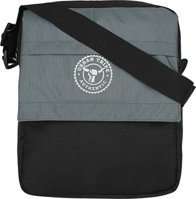 https://rukminim1.flixcart.com/image/400/400/ja48osw0/sling-bag/r/c/b/shorty-multipurpose-cross-body-ut-slb-sty-blg-sling-bag-urban-original-imaezz82q2fqd9sb.jpeg?q=90