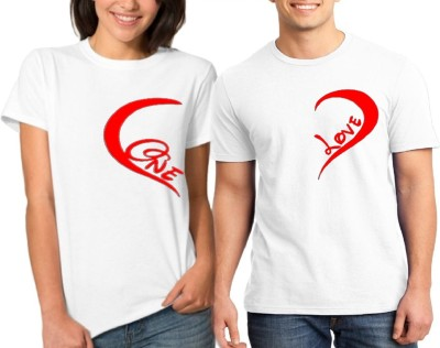 https://rukminim1.flixcart.com/image/400/400/ja48osw0/t-shirt/g/p/r/xl-cacawp1020-caca-anp-original-imaezp8vu9ppcu3n.jpeg?q=90