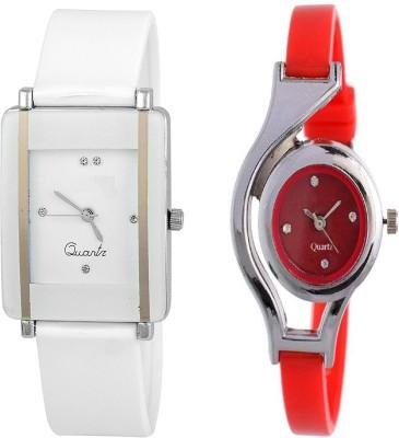 https://rukminim1.flixcart.com/image/400/400/ja48osw0/watch/r/5/g/new-stylish-multicolor-square-round-dial-combo-watch004-original-imaezr5759qdumpc.jpeg?q=90