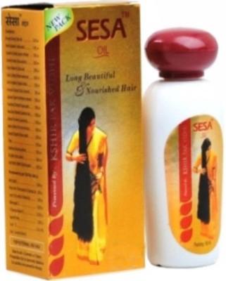 sesa Hair Oil(200 ml)