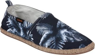 https://rukminim1.flixcart.com/image/400/400/ja5o4nk0/shoe/y/z/c/96000c-8-zobello-palm-leaves-print-original-imaeznaxfmmjphsg.jpeg?q=90