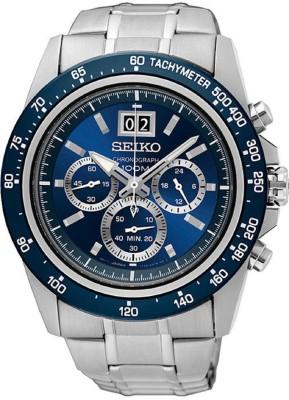 Seiko SPC235P1  Analog Watch For Men