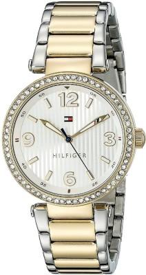 Tommy Hilfiger TH1781599  Analog-Digital Watch For Women