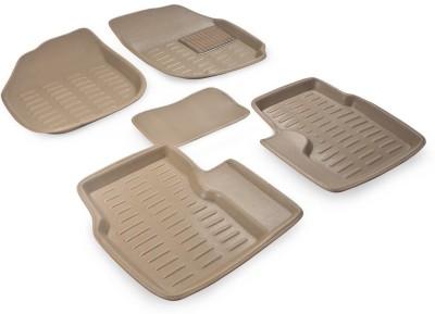 https://rukminim1.flixcart.com/image/400/400/ja73ki80/car-mat/m/f/v/water-resistence-plastic-3d-mat-for-brezza-cm3d6blm-auto-garh-original-imaezn7reuautekm.jpeg?q=90