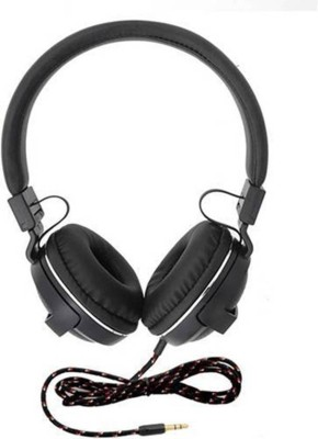 d5bb4859709 Compare hp headphone with microphone b4b09pa black Prices Online and ...