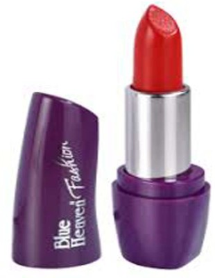 BLUE HEAVEN fashion 01 lipistick red, 4 g BLUE HEAVEN Lipstick