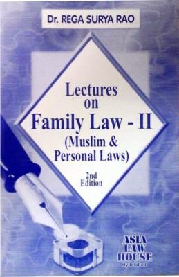 https://rukminim1.flixcart.com/image/400/400/ja73ki80/regionalbooks/r/f/z/lectures-on-family-law-ii-muslim-personal-laws-original-imaeztjnt9dezjza.jpeg?q=90