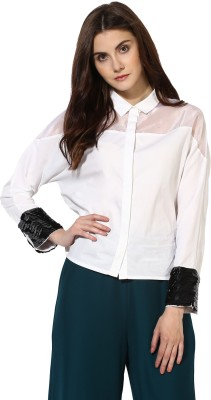 a8b160a270f54 Kazo Womens Clothing products price in India, Online Kazo branded ...