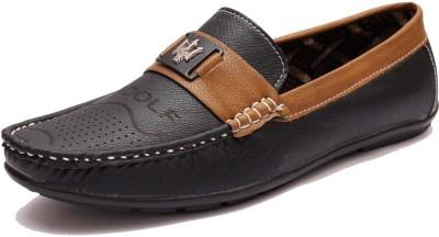 https://rukminim1.flixcart.com/image/400/400/ja73ki80/shoe/2/a/f/nu04-6-adolf-black-original-imaezmz2weruh4zc.jpeg?q=90