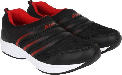 Under  ₹999 Aero, Kraasa & more Men's Footwear