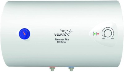 https://rukminim1.flixcart.com/image/400/400/ja73ki80/water-geyser/z/q/t/steamer-plus-ech-v-guard-15-original-imaeztt7z8rnqh4h.jpeg?q=90
