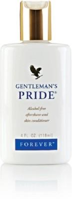 foreverliving Gentleman's Pride™(118 ml)