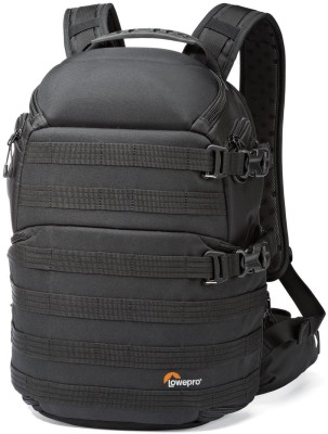 LOWEPRO BACKPACK PRO TACTIC 350 AW BLACK Camera Bag Black LOWEPRO Camera Bags