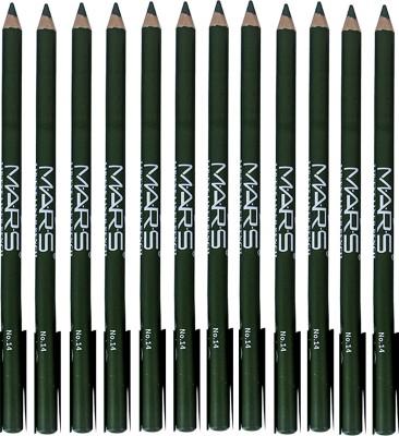https://rukminim1.flixcart.com/image/400/400/ja8j0cw0/eye-liner/b/e/u/12-eyeliner-pencil-with-aloevera-and-vitamin-e-mars-original-imaezuytbrhc3gph.jpeg?q=90