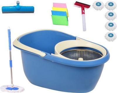 https://rukminim1.flixcart.com/image/400/400/ja8j0cw0/home-cleaning-set/7/9/d/unbreakable-bucket-made-in-india-a618-thunderfit-original-imaezuxd4pn88brc.jpeg?q=90