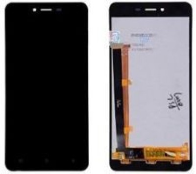 Generic LCD Mobile Display for Gionee P5L(With Touch Screen Digitizer)