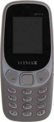 Mymax M-3310(Grey)