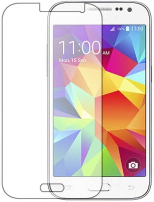 S-Fancy Tempered Glass Guard for Samsung Galaxy G360