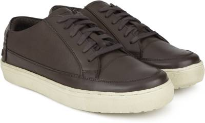 Carlton London CLM-1455 Sneakers For Men