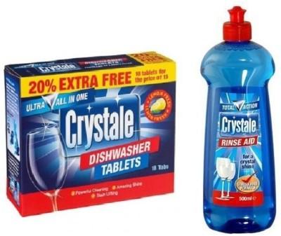 https://rukminim1.flixcart.com/image/400/400/ja9yg7k0/dish-washing-detergent/h/8/y/regular-500-rinse-aid-and-tablets-combo-crystale-original-imaezvvvfrqyzpsj.jpeg?q=90