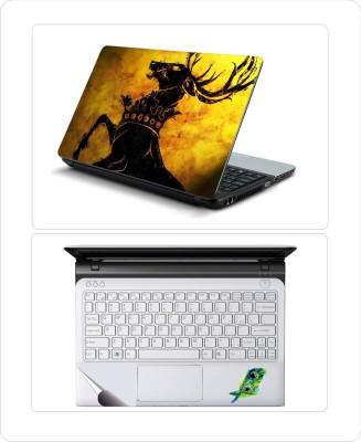 Namo Art game of thrones sigils Vinyl Laptop Decal 15.6