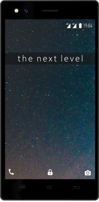 XOLO ERA 3 (Fossil Grey, 8 GB)(1 GB RAM)
