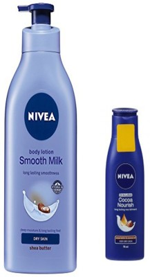 https://rukminim1.flixcart.com/image/400/400/ja9yg7k0/moisturizer-cream/h/5/q/400-smooth-milk-body-lotion-400-ml-cocoa-nourishing-oil-in-original-imaezvymb2uhpnzg.jpeg?q=90