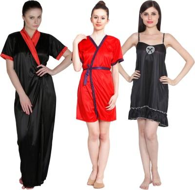 https://rukminim1.flixcart.com/image/400/400/ja9yg7k0/night-dress-nighty/e/k/c/xs-dn-hkfcp-11-hkcp-20-bduf-11-keoti-original-imaeztwqk27a5xpb.jpeg?q=90